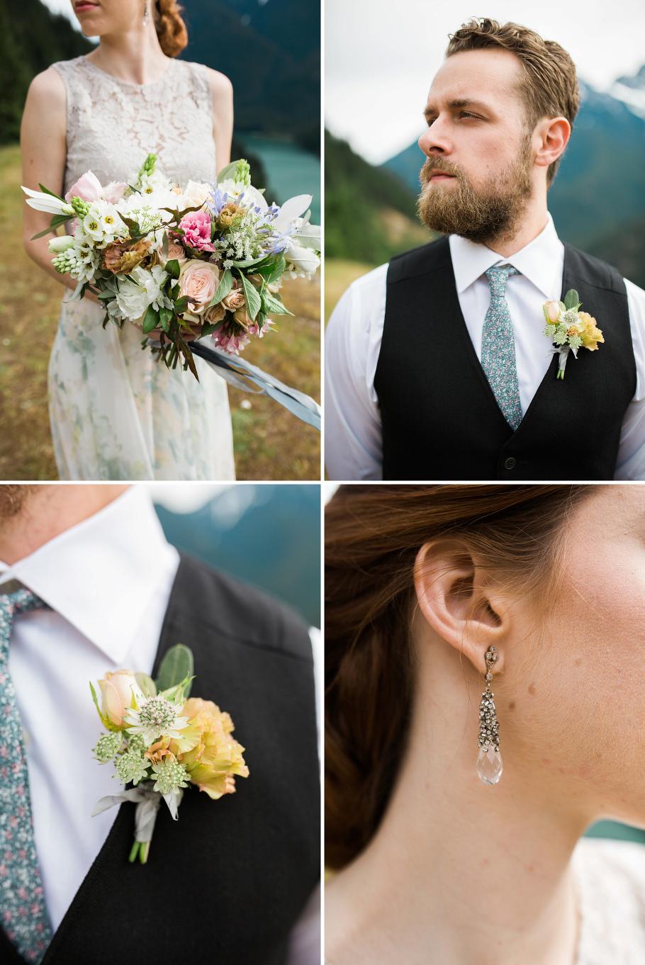 diablo-lake-elopement-seattle-wedding-photographer-bhldn-photography-hiking-adventure_0003