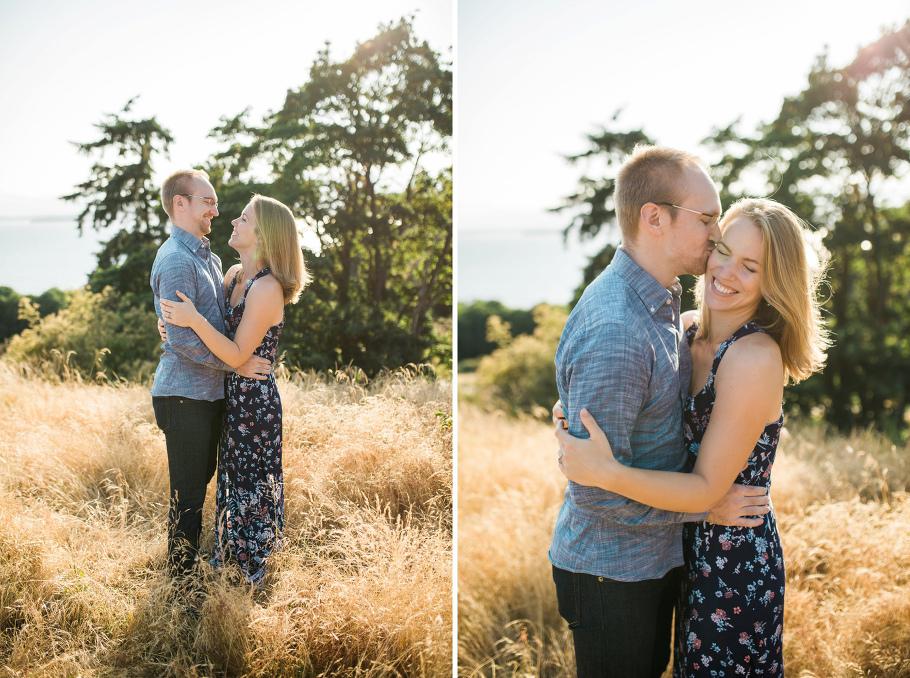 richmond-beach-saltwater-park-seattle-wedding-photographer-northwest-engagement-photography_0003