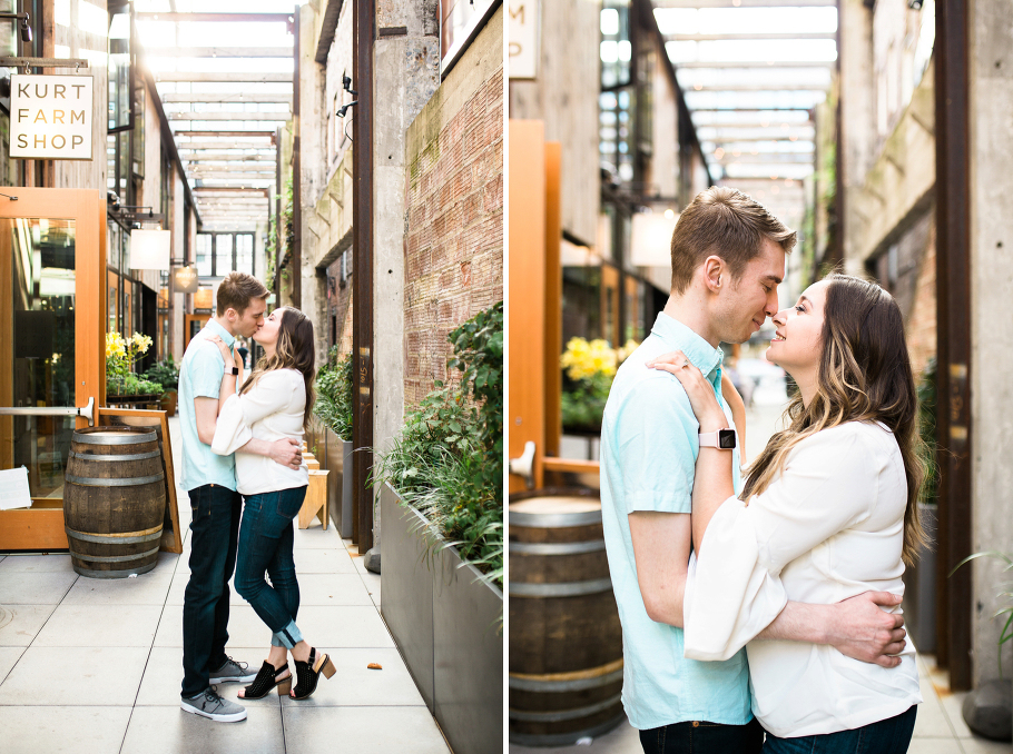 3-Capitol-Hill-date-Engagement-Session-seattle-wedding-photographer