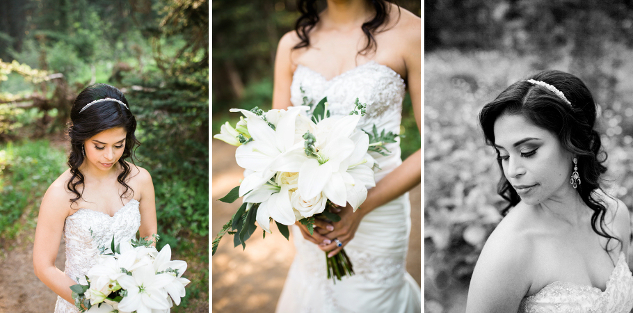 Tipsoo-Lake-Mt-Rainier-Wildflowers-Wedding-Photographer-Seattle-Photography-3