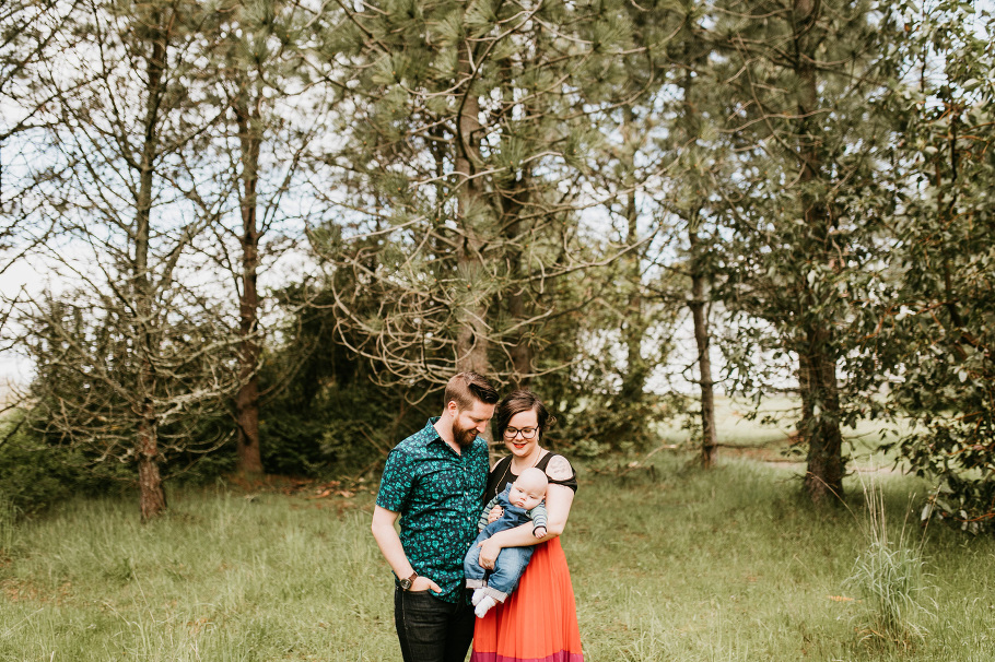 View More: http://courtneysmithphoto.pass.us/simpsonfamily