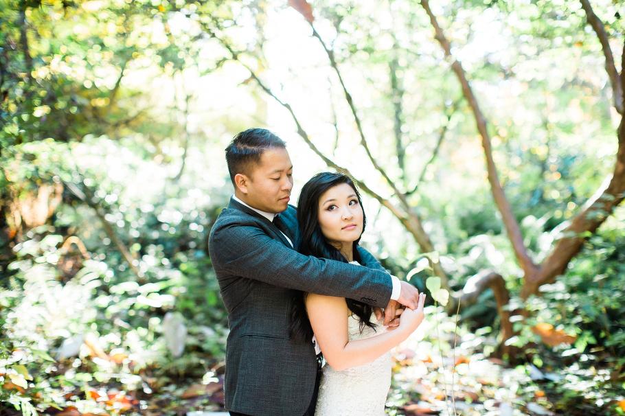 Washinton-Park-Arboretum-Engaged-Seattle-Wedding-Photographer_0001