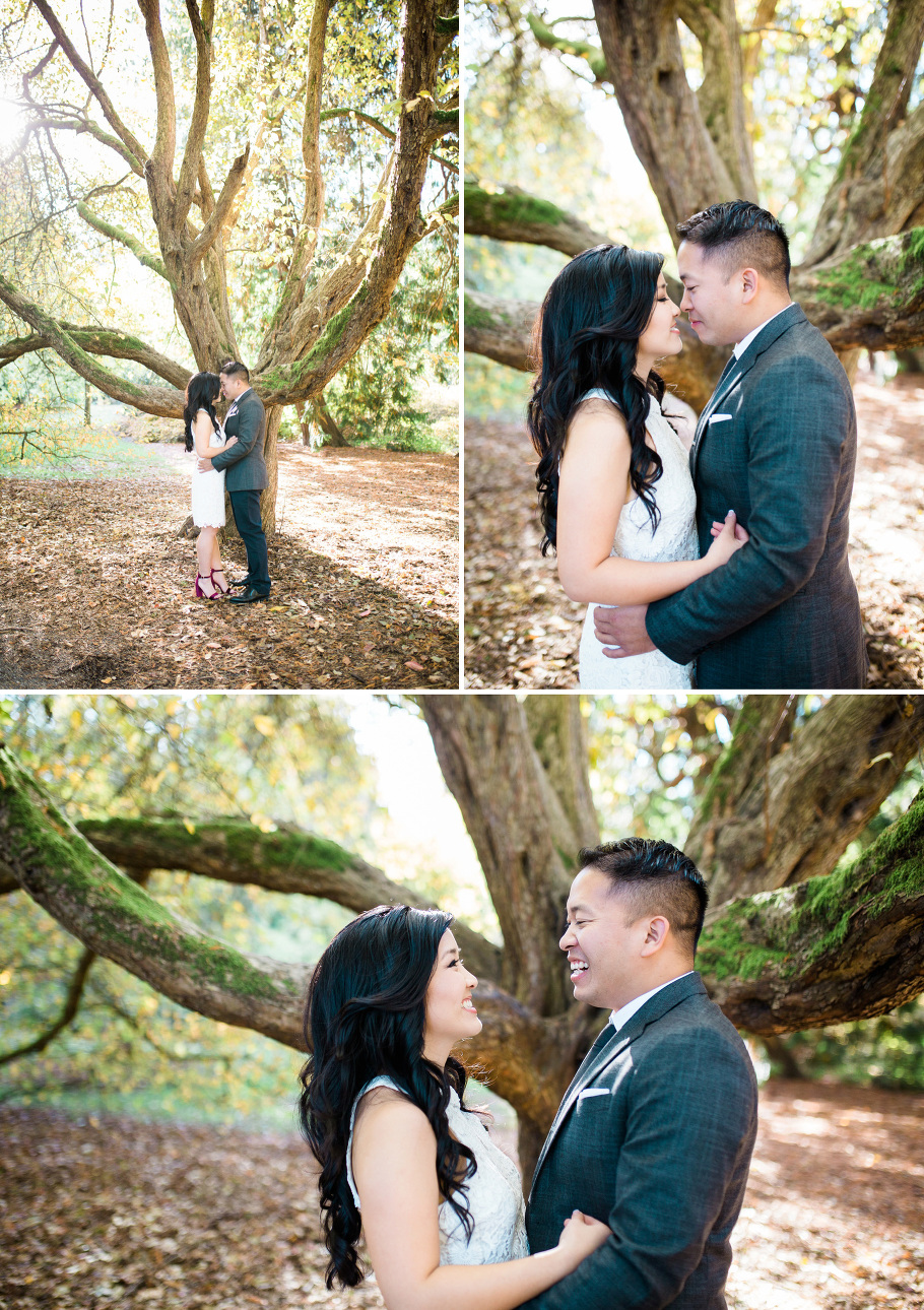Washinton-Park-Arboretum-Engaged-Seattle-Wedding-Photographer_0002