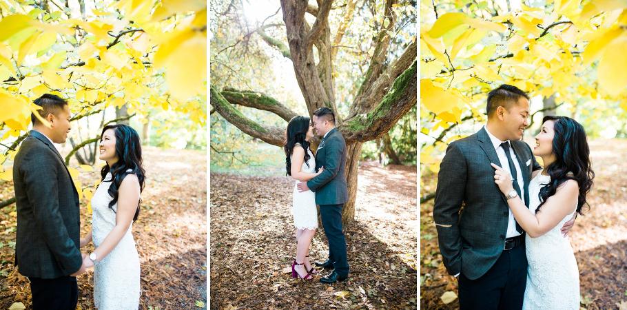 Washinton-Park-Arboretum-Engaged-Seattle-Wedding-Photographer_0003