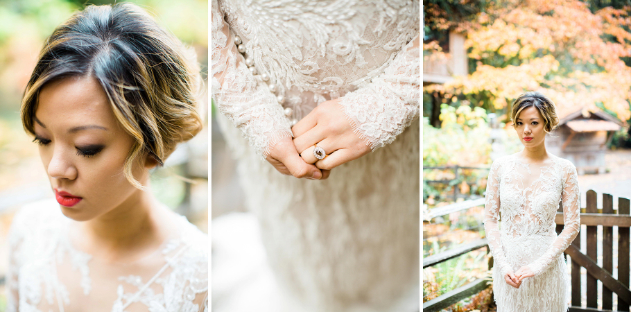 2-Bridal-Portraits-TreeHouse-Point-Mea-Marie-Bridal-Green-Lake-Jewelry-Elopement-Photographer-Seattle