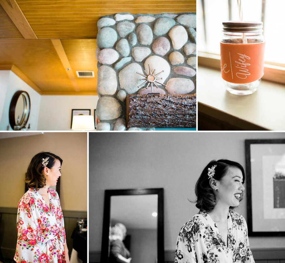 1-Edgewater-hotel-wedding-seattle-photographer-getting-ready-suite