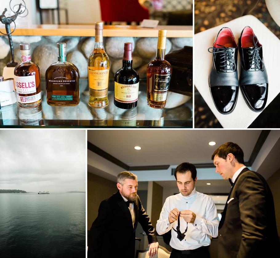 2-Edgewater-hotel-wedding-seattle-photographer