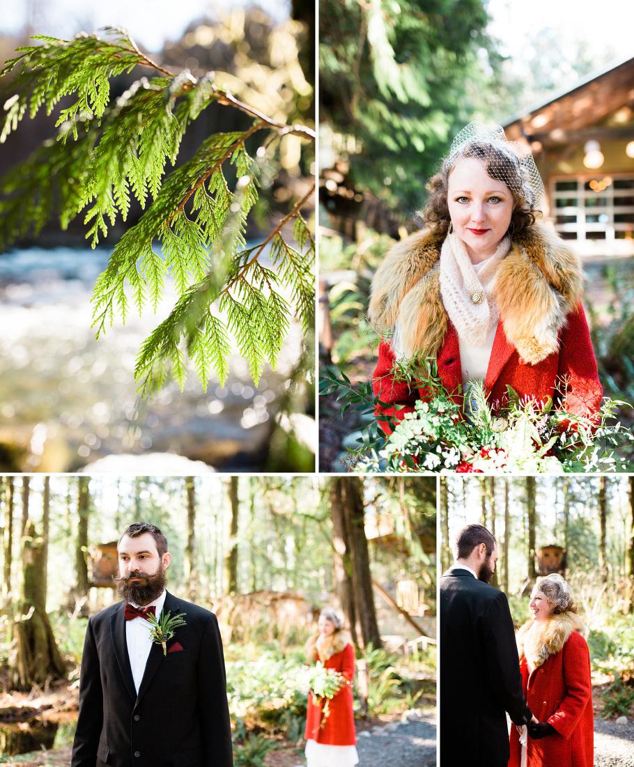 2-TreeHouse-Point-winter-Elopement-wedding-eloping-in-seattle-photographer-northwest