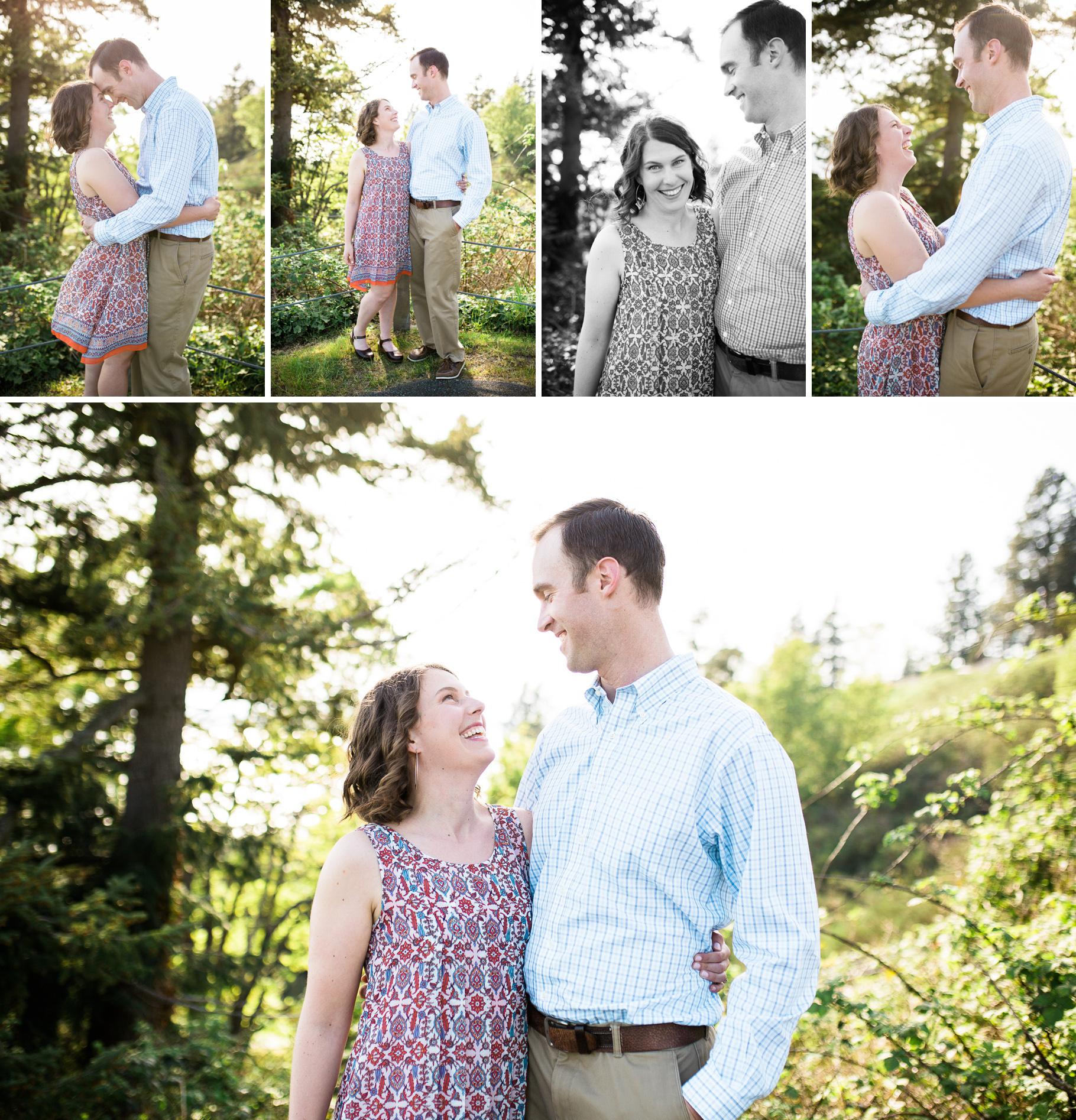 Richmond-Beach-Saltwater-Park-Engagement-Session-Engaged-Wedding-Photographer_0003