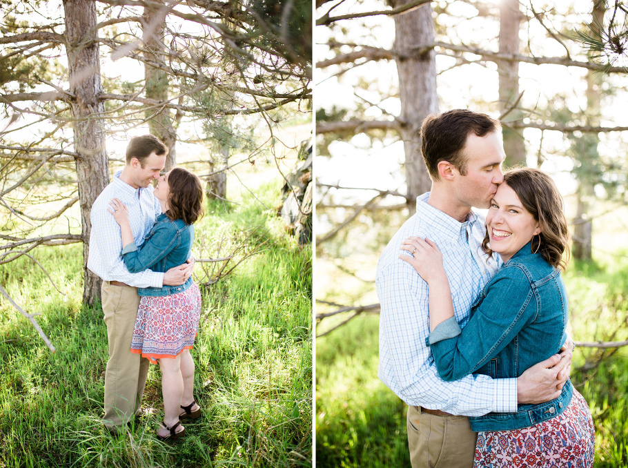 Richmond-Beach-Saltwater-Park-Engagement-Session-Engaged-Wedding-Photographer_0004