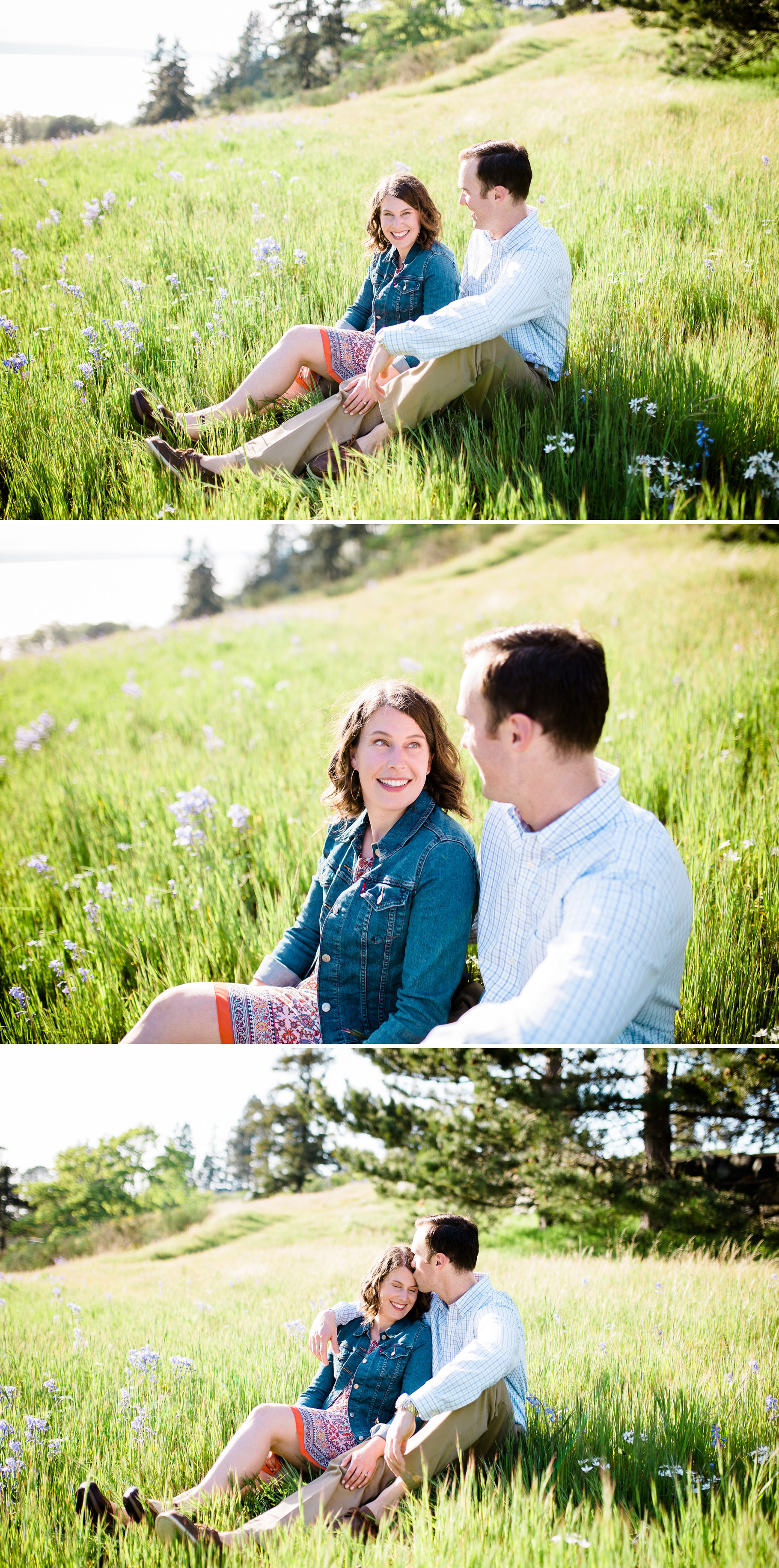 Richmond-Beach-Saltwater-Park-Engagement-Session-Engaged-Wedding-Photographer_0006