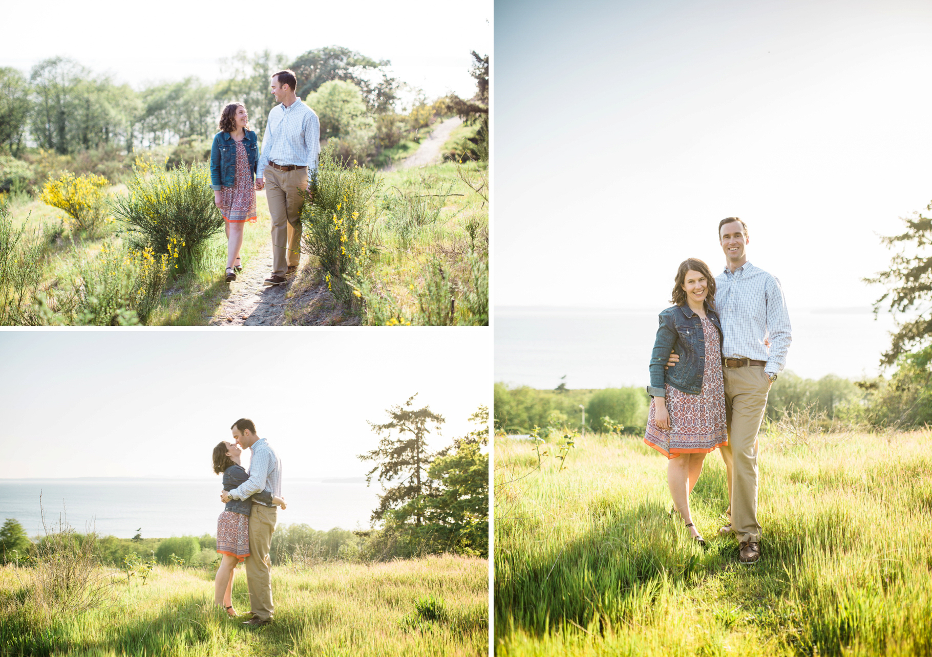 Richmond-Beach-Saltwater-Park-Engagement-Session-Engaged-Wedding-Photographer_0007