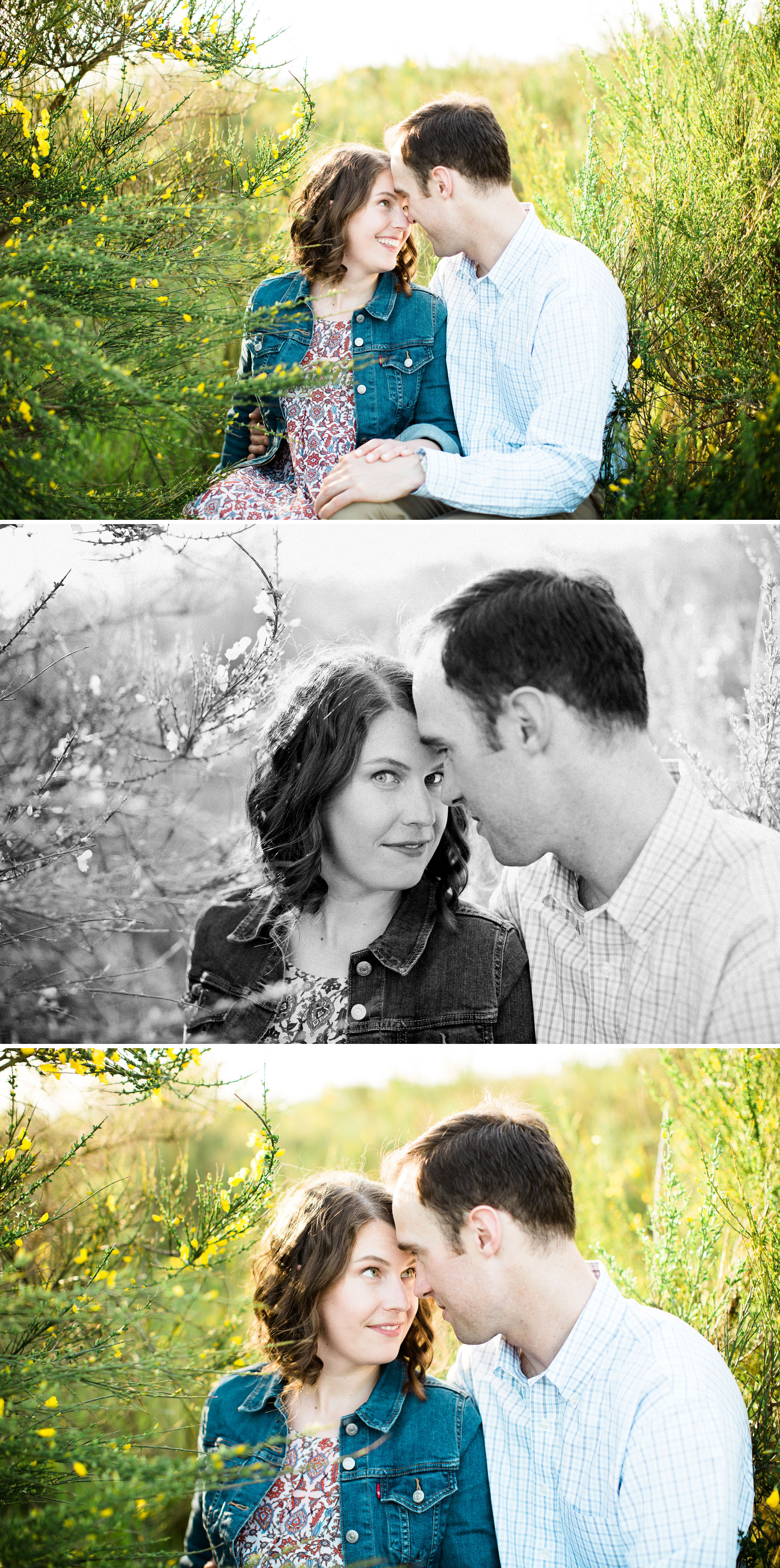 Richmond-Beach-Saltwater-Park-Engagement-Session-Engaged-Wedding-Photographer_0012