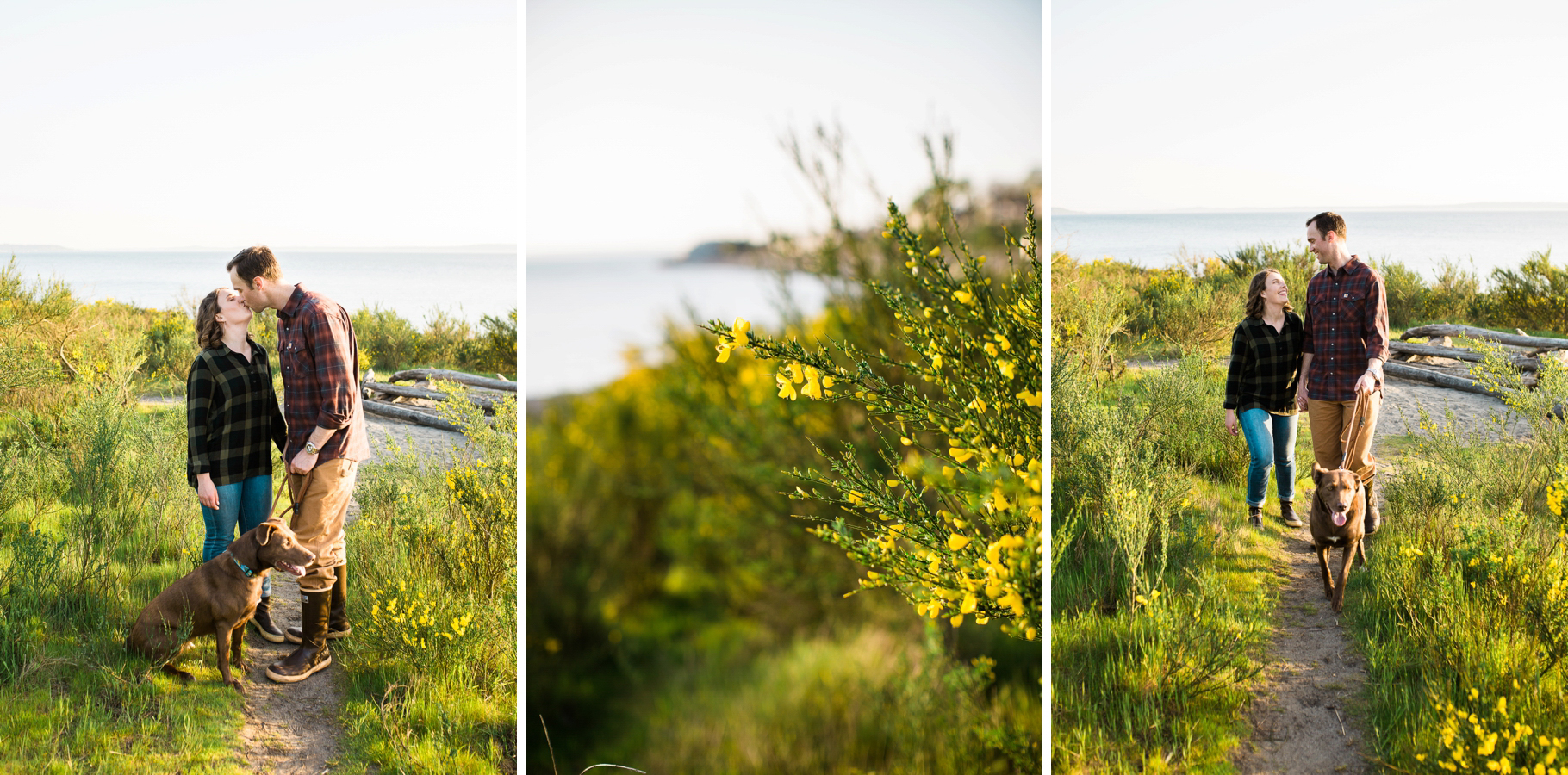Richmond-Beach-Saltwater-Park-Engagement-Session-Engaged-Wedding-Photographer_0013