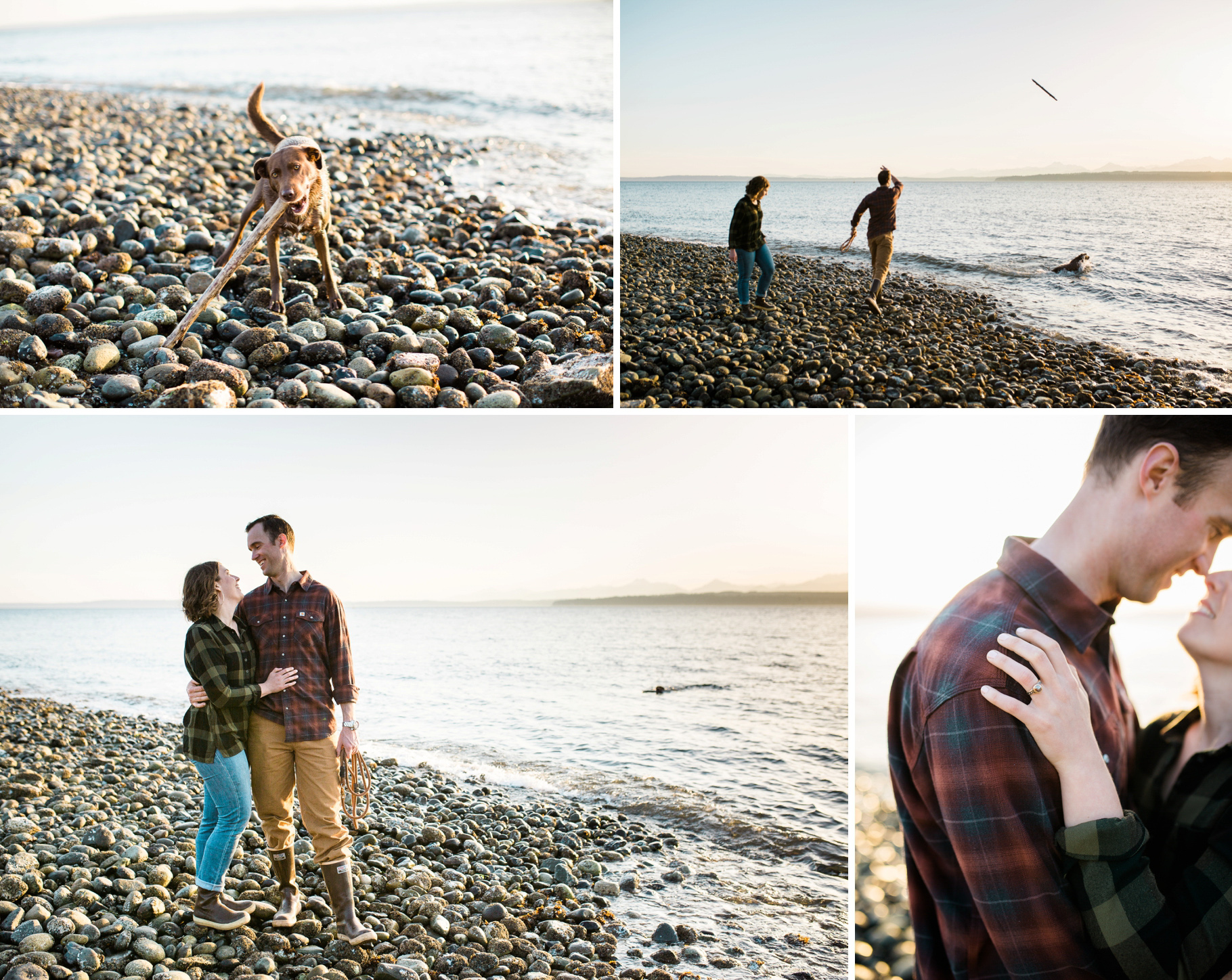Richmond-Beach-Saltwater-Park-Engagement-Session-Engaged-Wedding-Photographer_0018