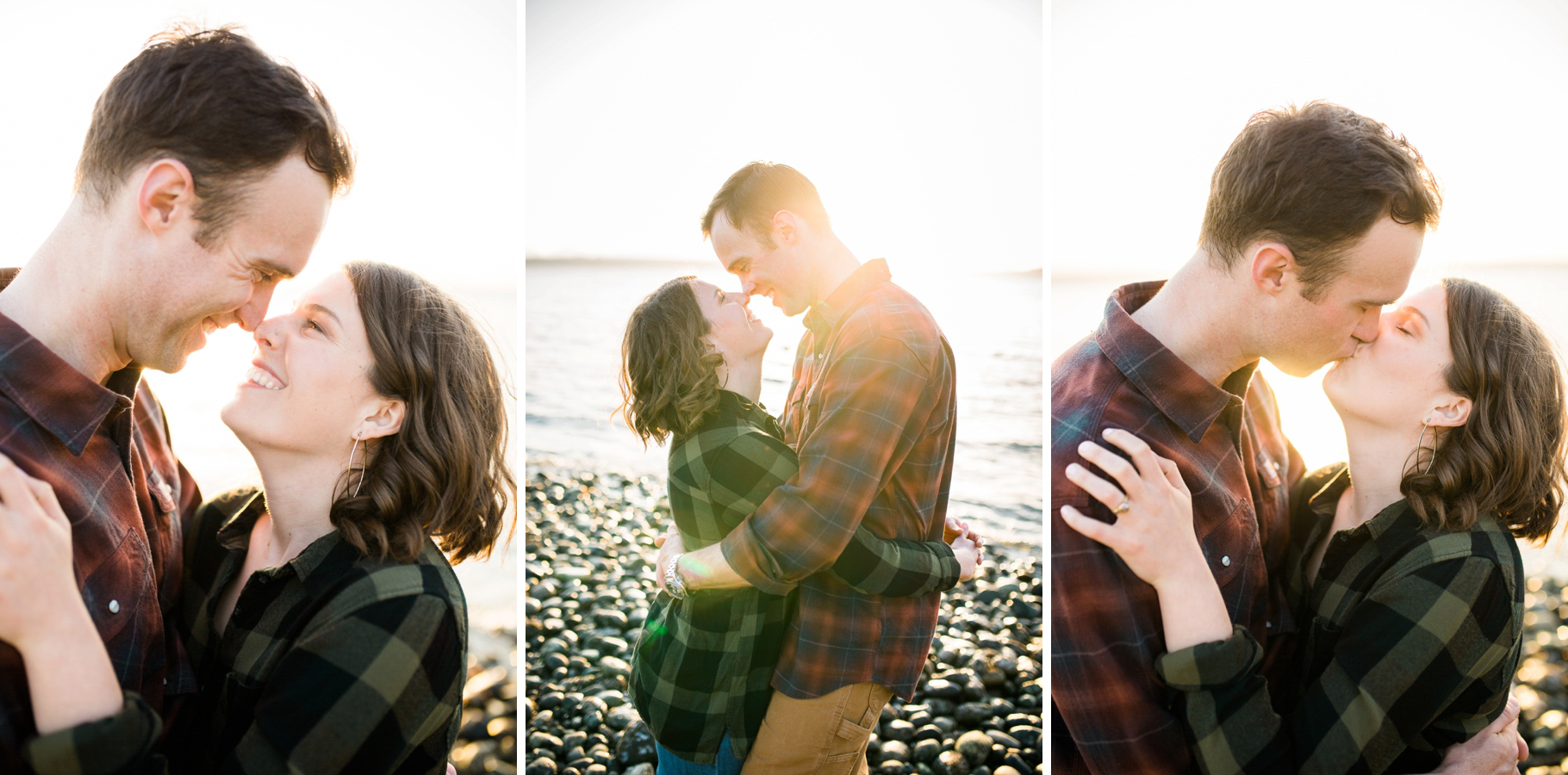 Richmond-Beach-Saltwater-Park-Engagement-Session-Engaged-Wedding-Photographer_0019