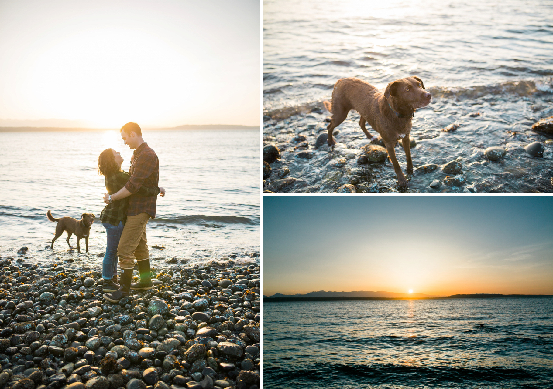 Richmond-Beach-Saltwater-Park-Engagement-Session-Engaged-Wedding-Photographer_0022