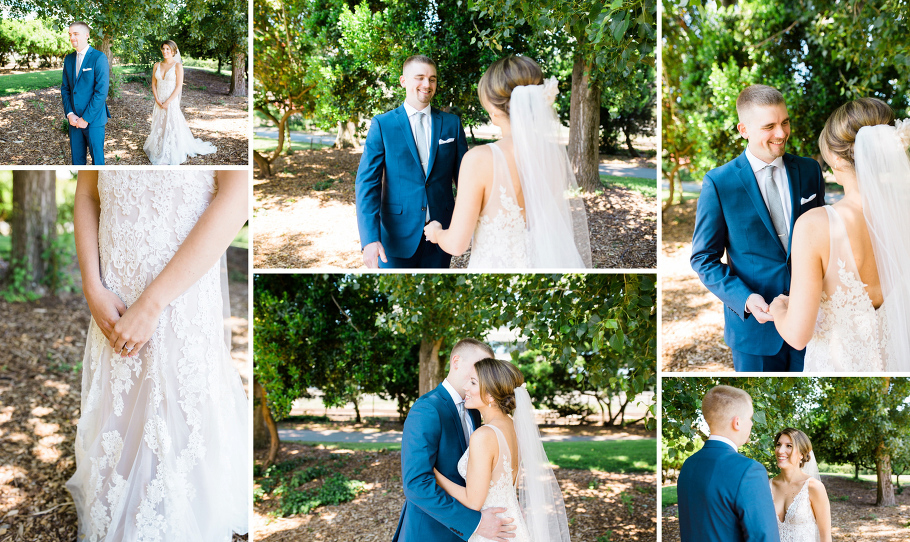 2-Olympic-Scupture-Park-Seattle-Wedding-Photographer-bride-groom-portraits-summer-waterfront-venue