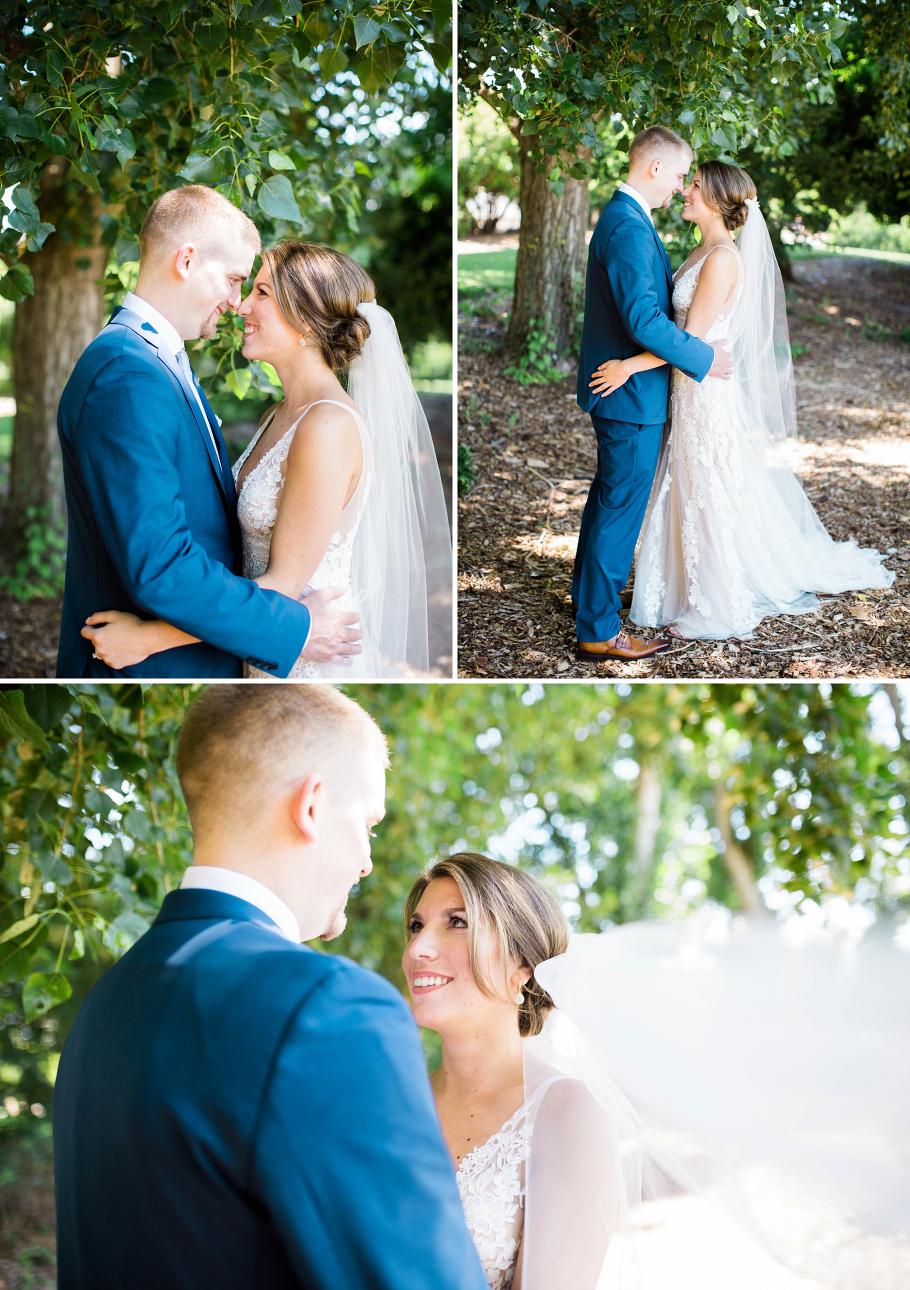 3-Olympic-Scupture-Park-Seattle-Wedding-Photographer-bride-groom-portraits-summer-waterfront-venue
