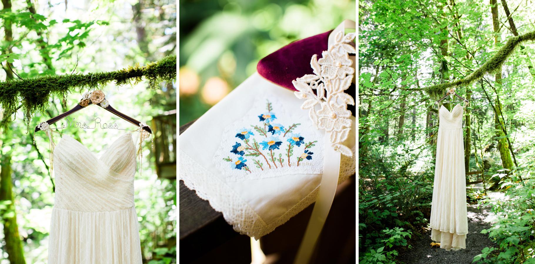 1-Treehouse-Point-Elopement-Seattle-Wedding-Photographer