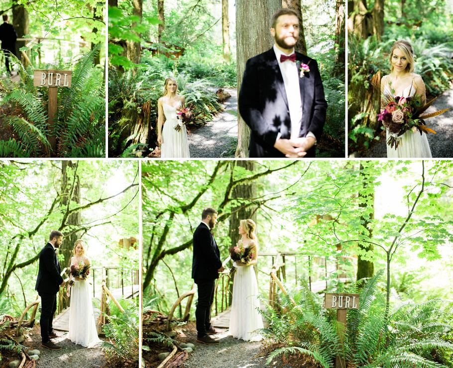2-Treehouse-Point-Elopement-Seattle-Wedding-Photographer
