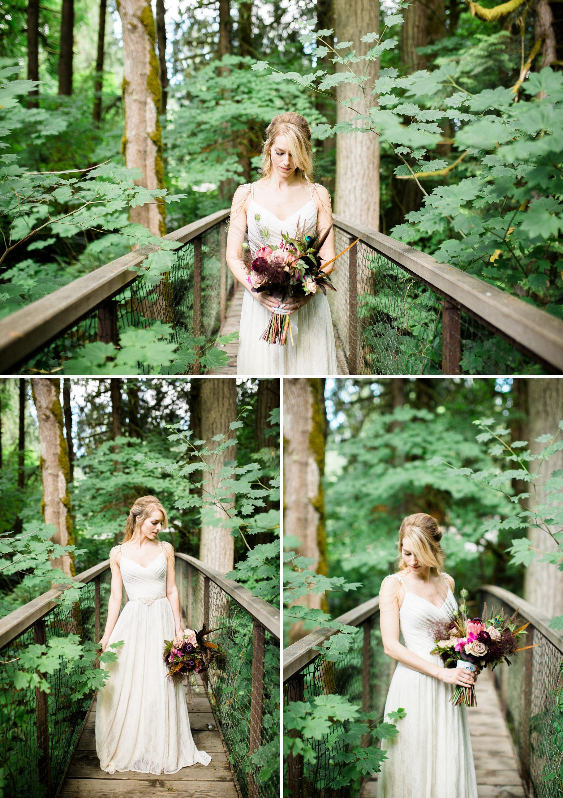 3-Treehouse-Point-Elopement-Seattle-Wedding-Photographer
