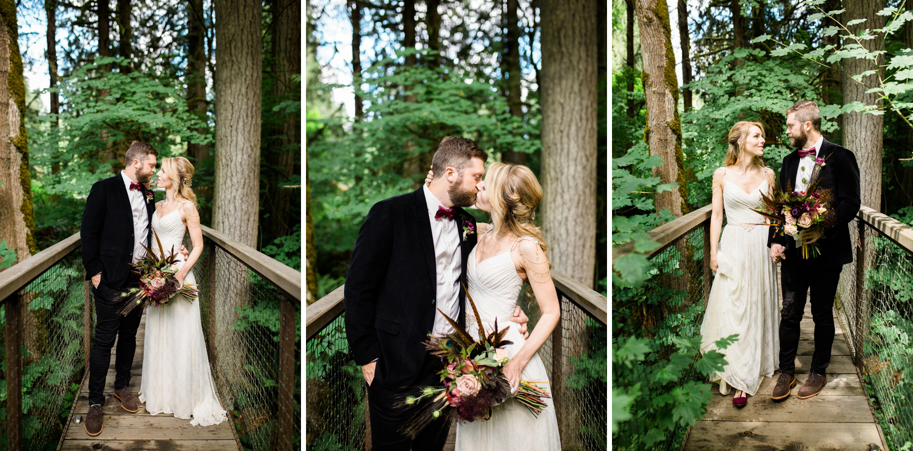 4-Treehouse-Point-Elopement-Seattle-Wedding-Photographer