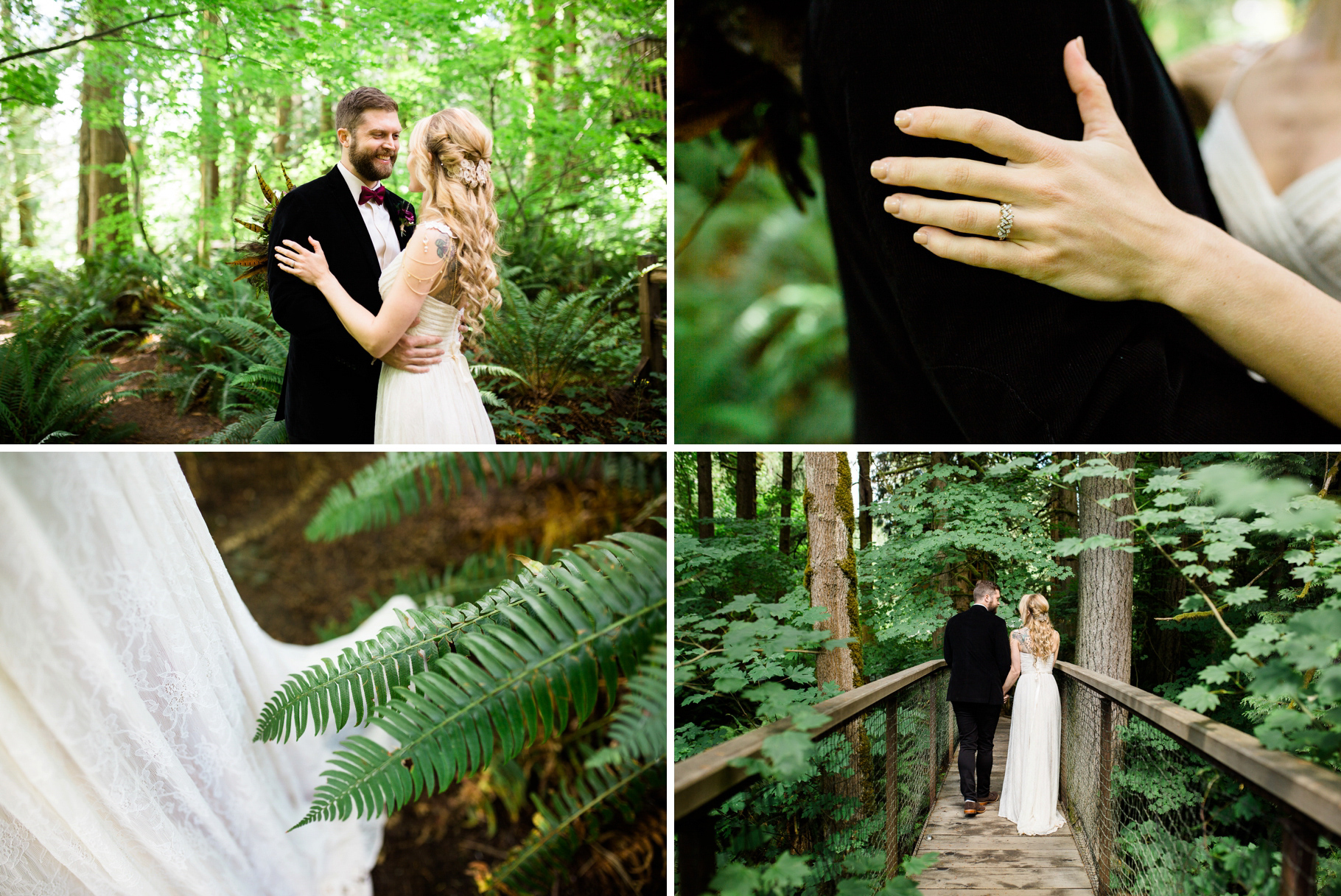 6-Treehouse-Point-Elopement-Seattle-Wedding-Photographer