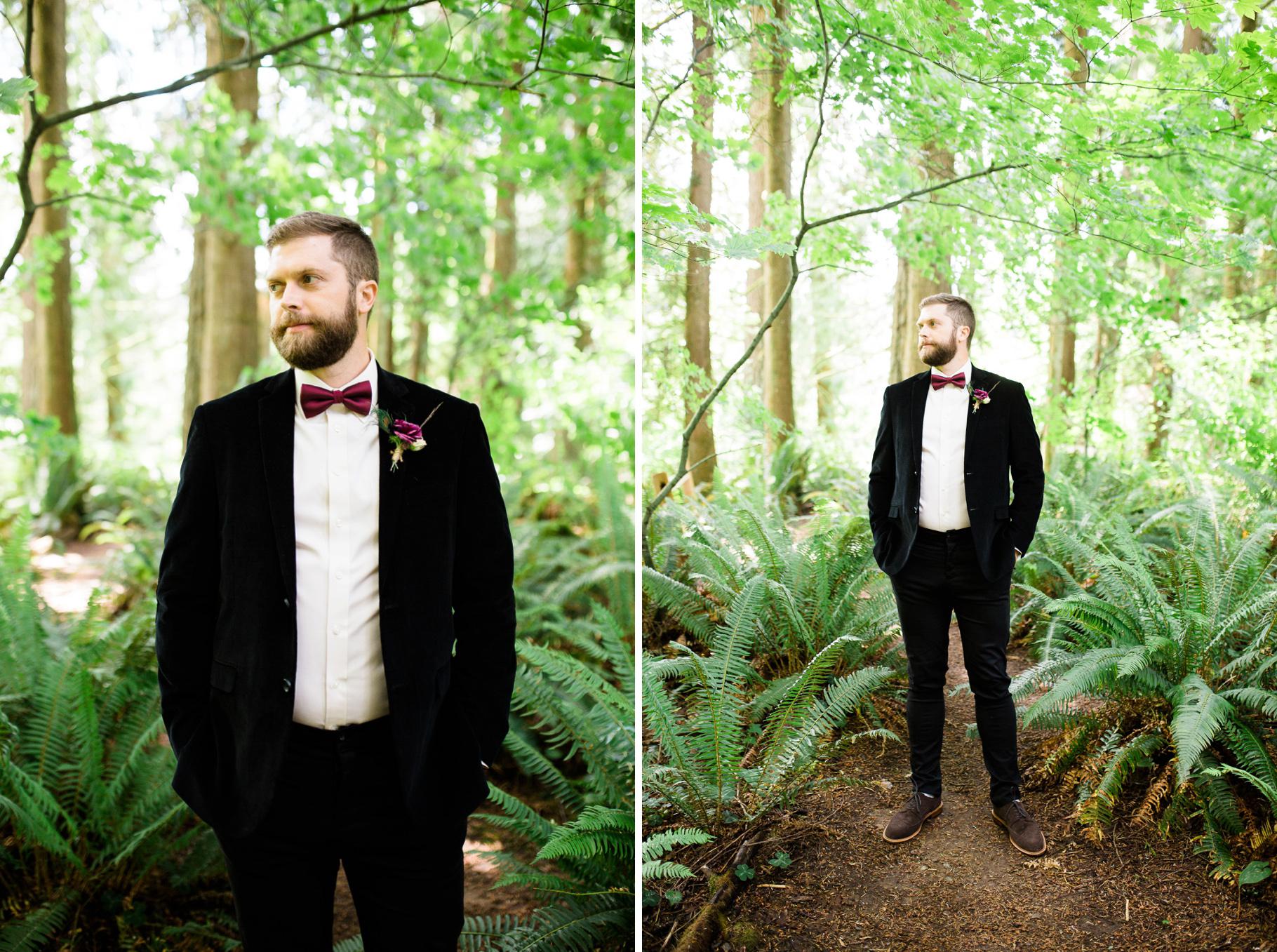 7-Treehouse-Point-Elopement-Seattle-Wedding-Photographer