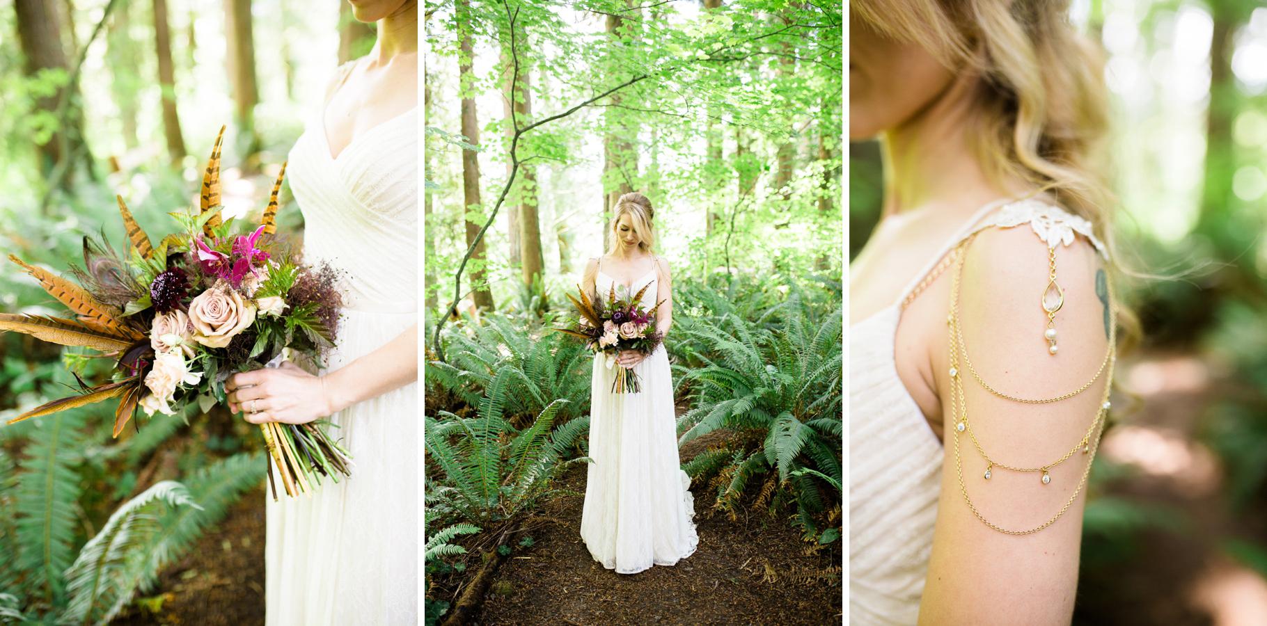 9-Treehouse-Point-Elopement-Seattle-Wedding-Photographer