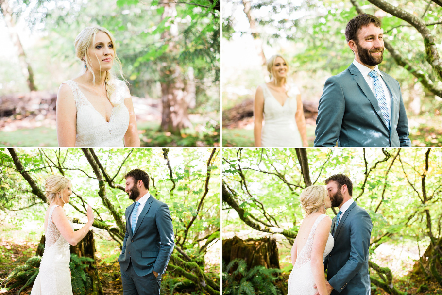 1-Elopement-Wedding-First-Look-Seattle-Wedding-Photographer