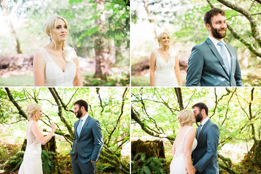 1-Elopement-Wedding-First-Look-Seattle-Wedding-Photographer