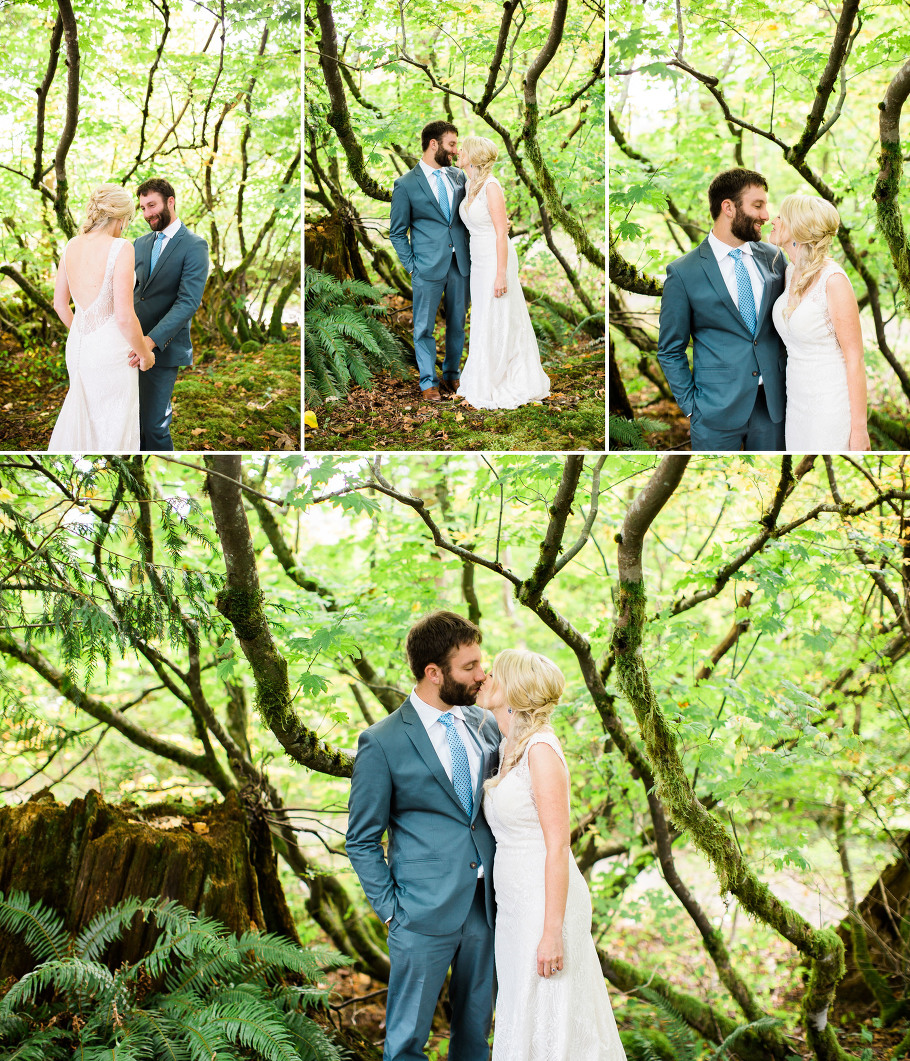 2-Elopement-Wedding-First-Look-Seattle-Wedding-Photographer