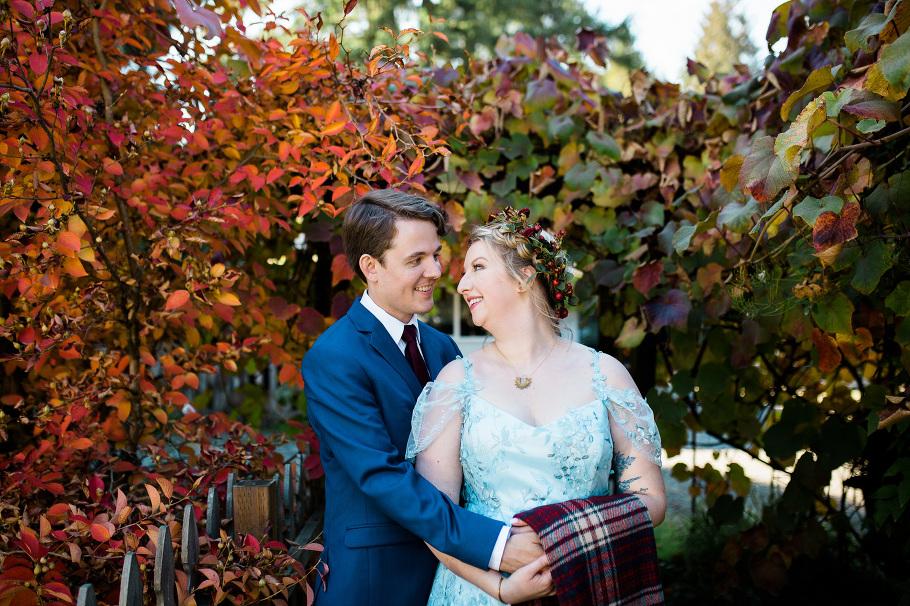 Black-Diamond-Gardens-Seattle-Wedding-Photographer