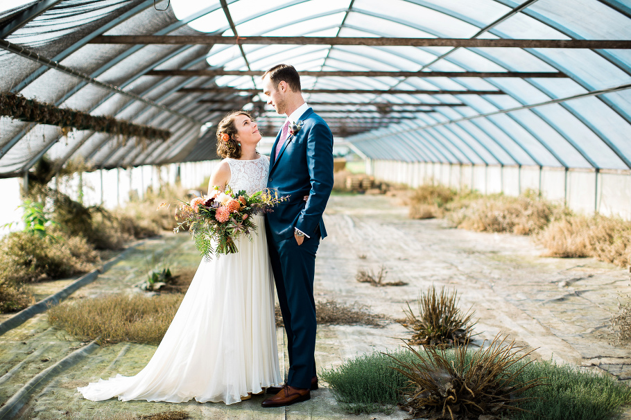 1-the-Fields-at-Willie-Greens-Wedding-Venue-Seattle-Photographer-bride-groom-portraits-Photography