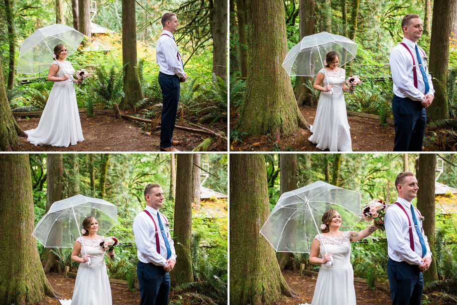 3-Seattle-Elopement-Photographer-Snoqualmie-TreeHouse-Point-Adventure-Wedding-Photography